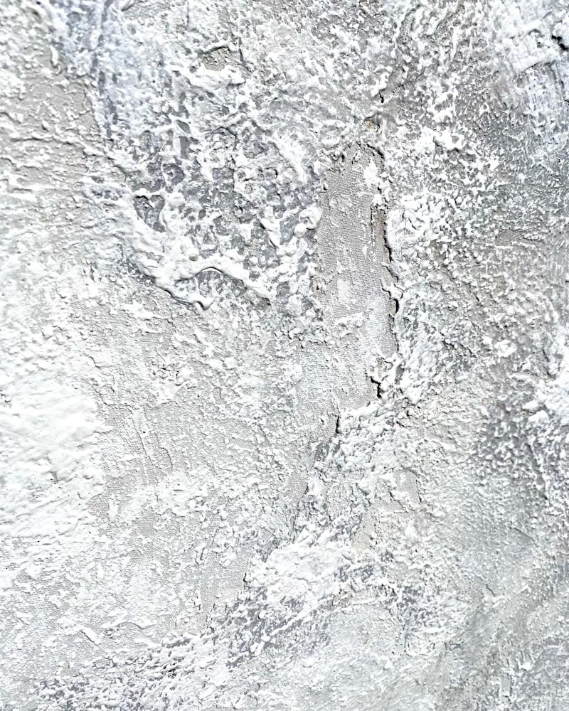 SNOW MOON - Detail 2