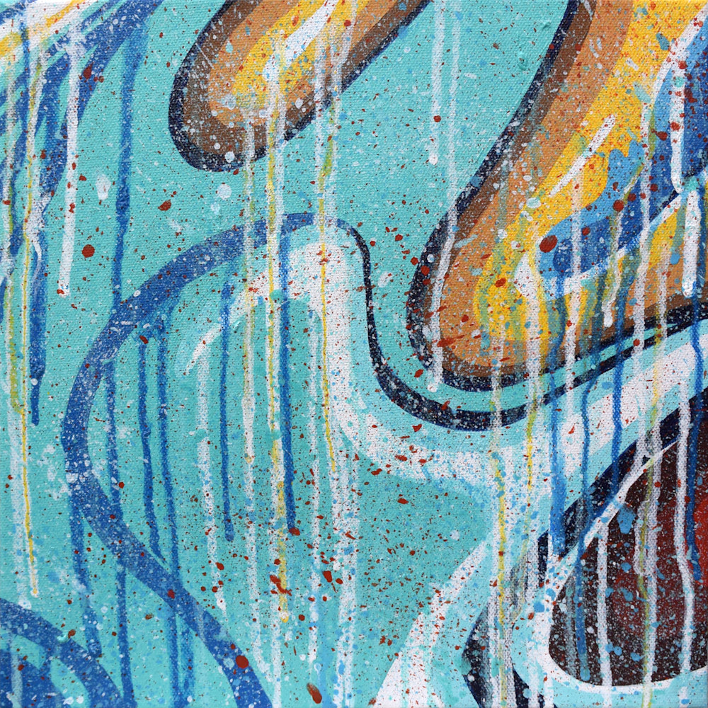 Reflessione Canvas 2