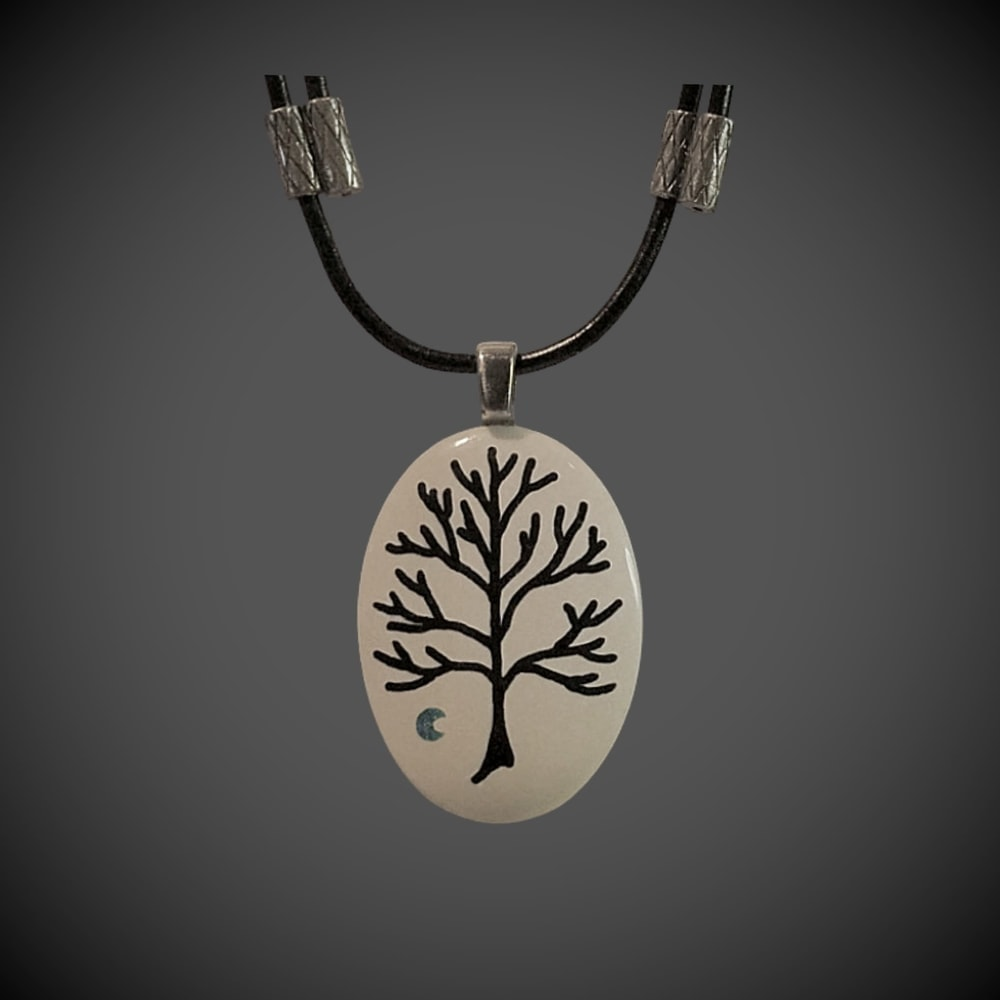 Tree life lg oval blk jet front Wondershare   Copy aoqhuk