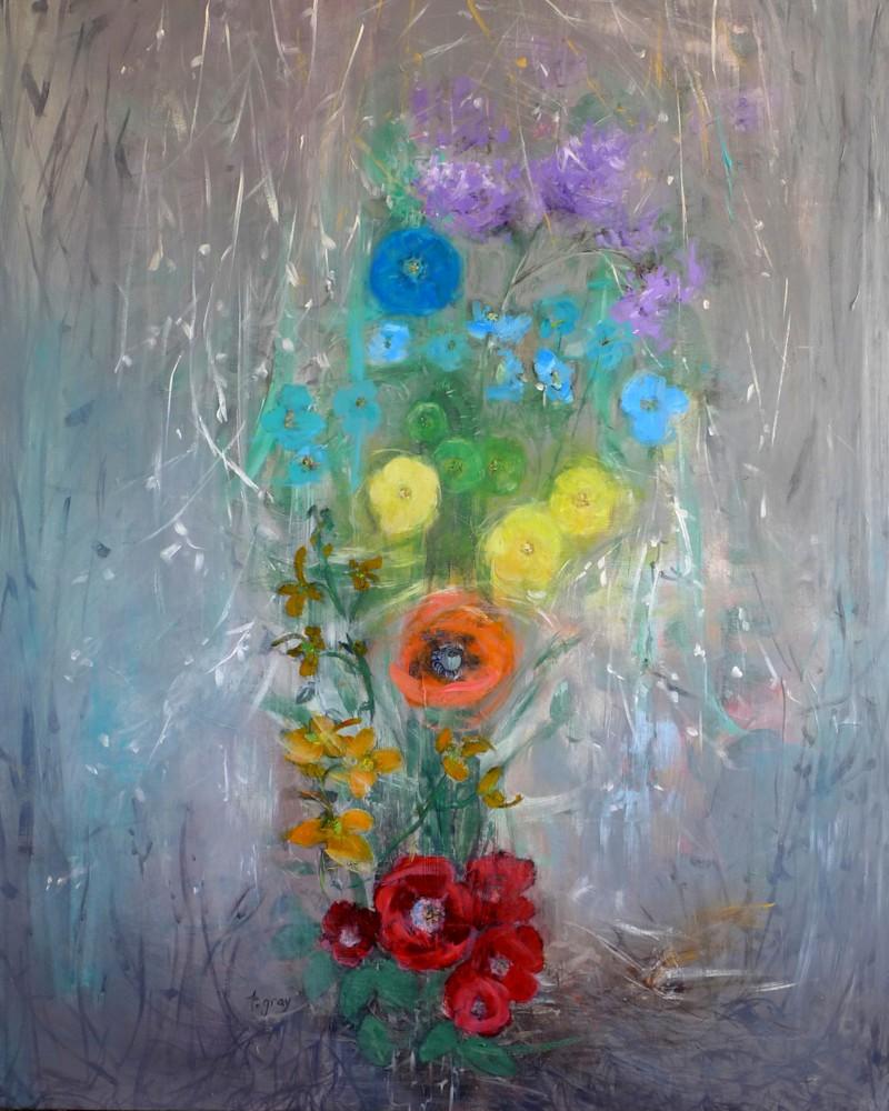 Interior flowers og
