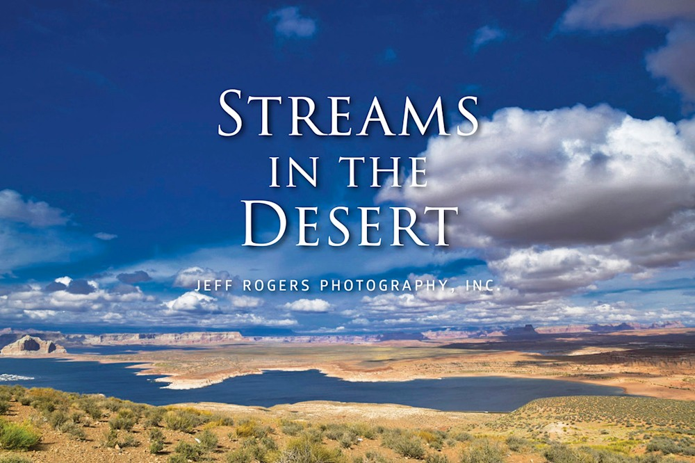 Cover Streams Desert 1400