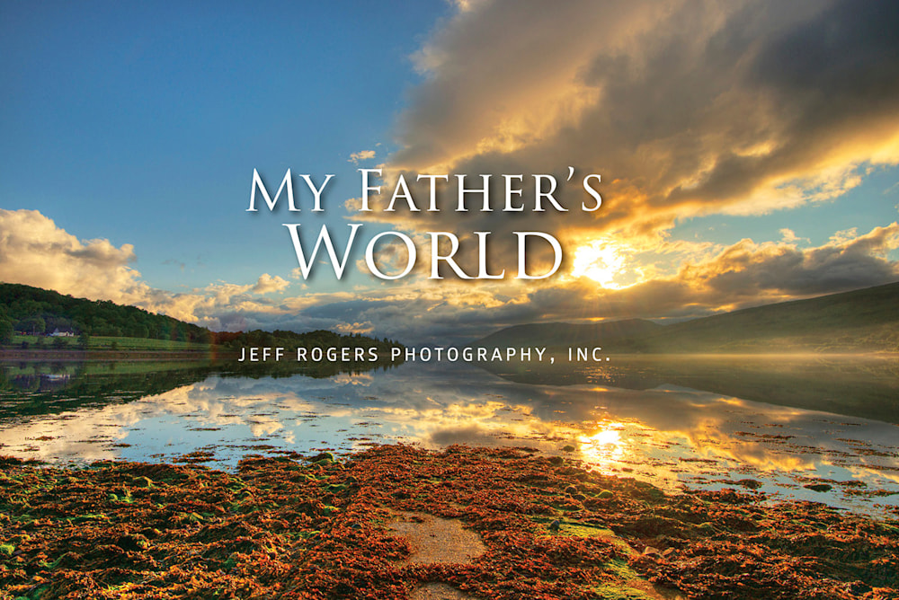 MyFathersWorld cover1400