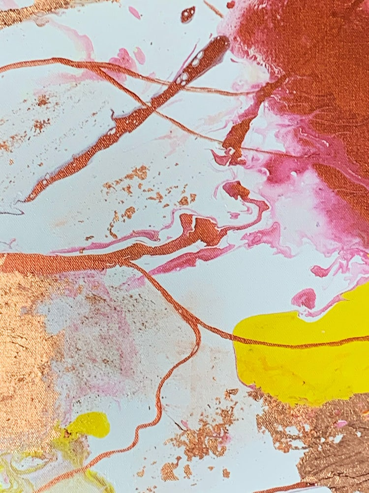 yellow fever detail 2
