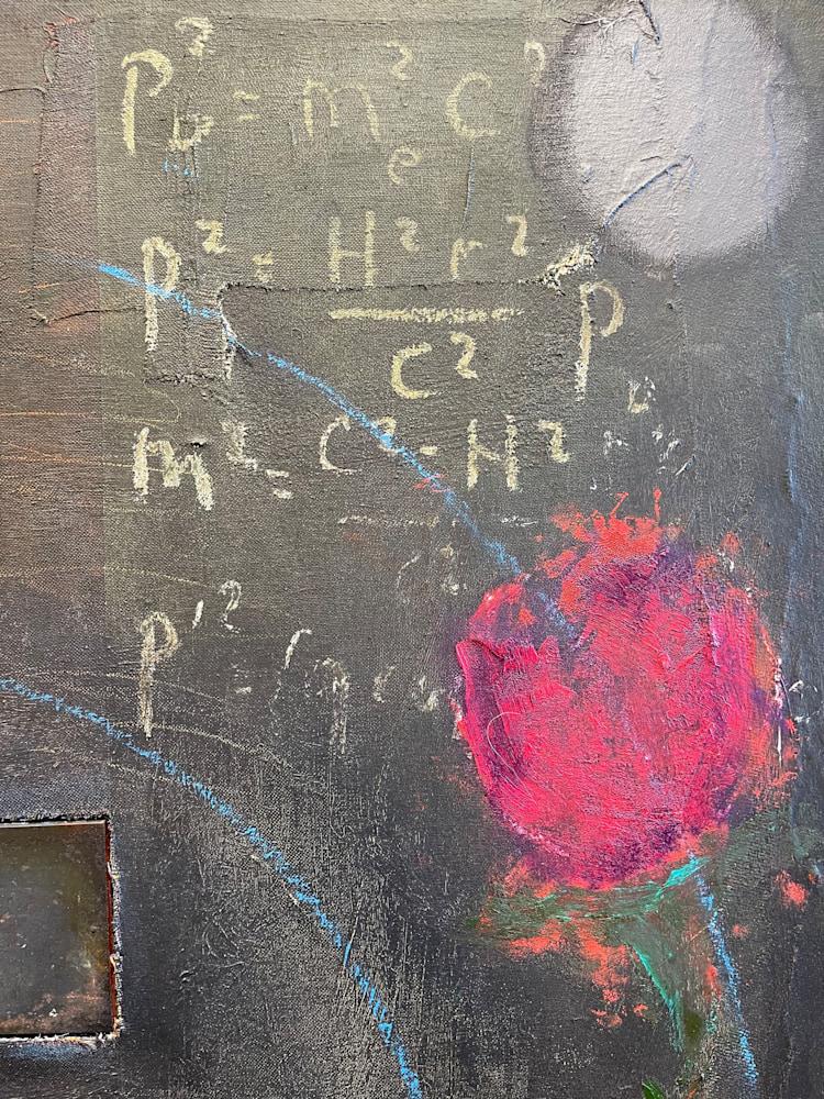 black and roses det 1