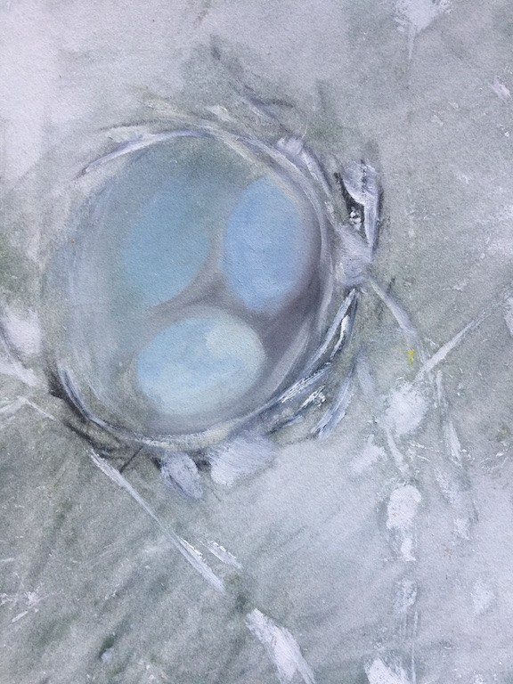 detail nest theresa gray 4