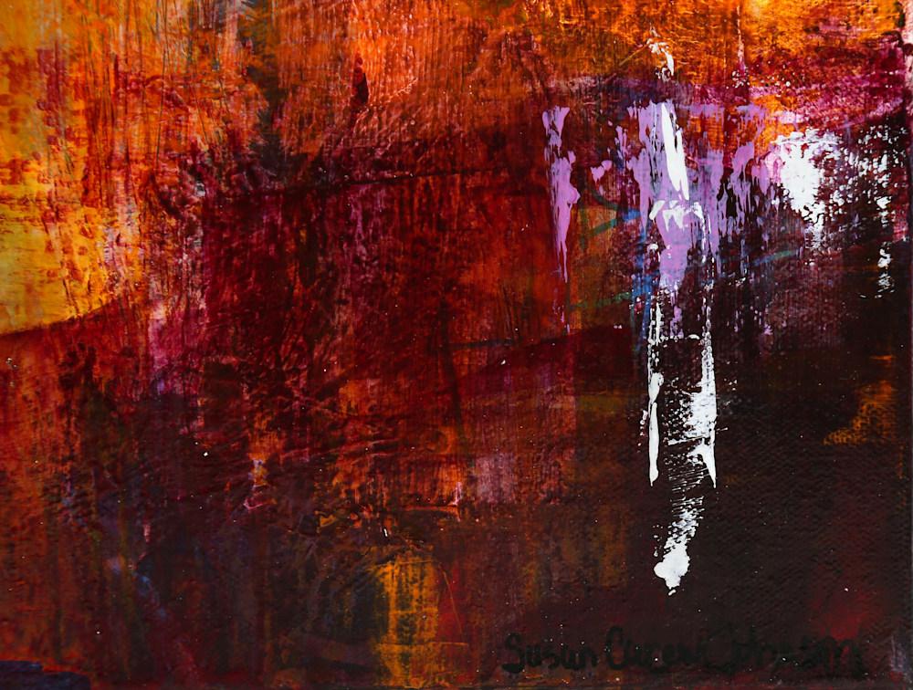 Autumn Light detail 1a