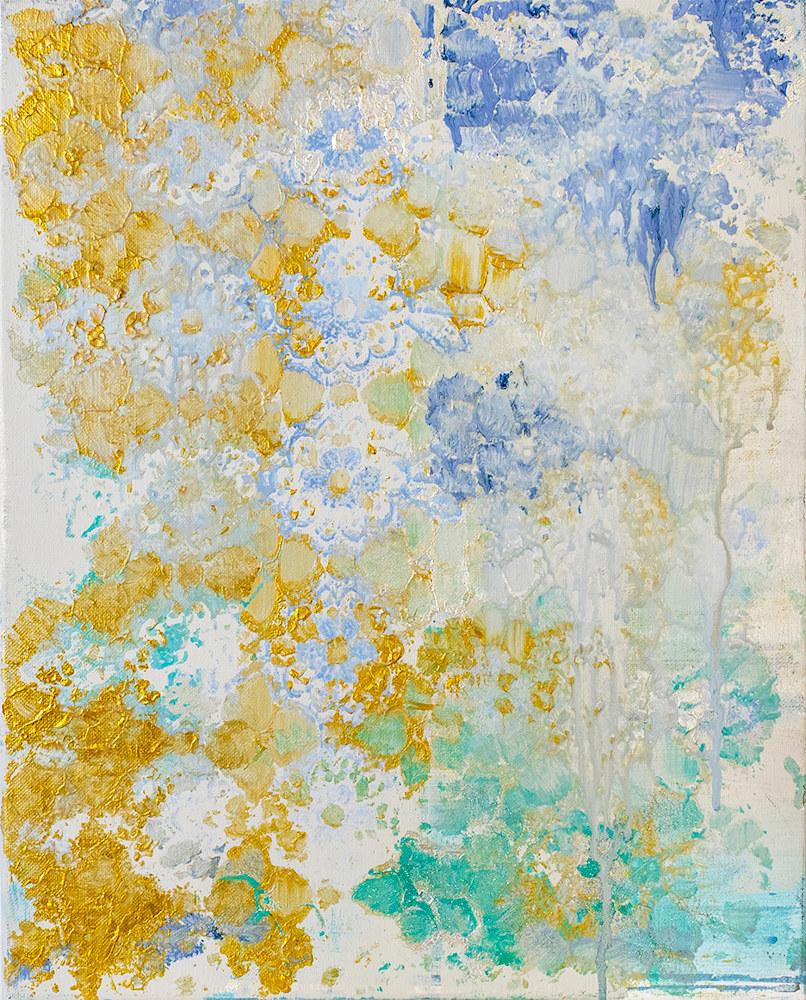 Winter Lace Lily Fertik 16x20LR