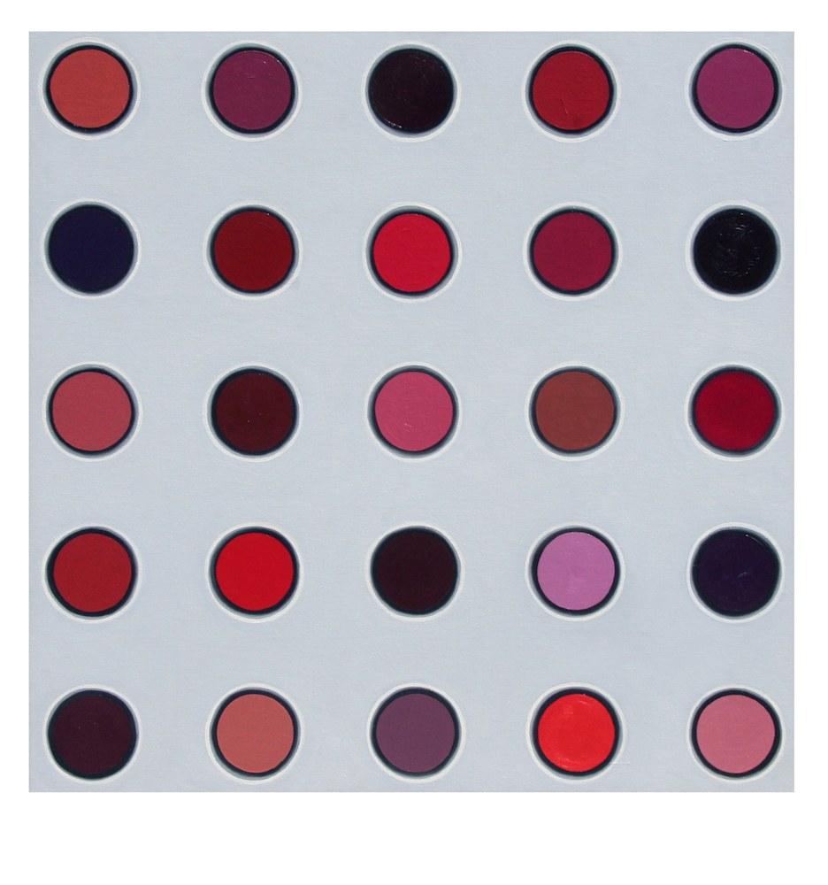 154 lipstickpalette