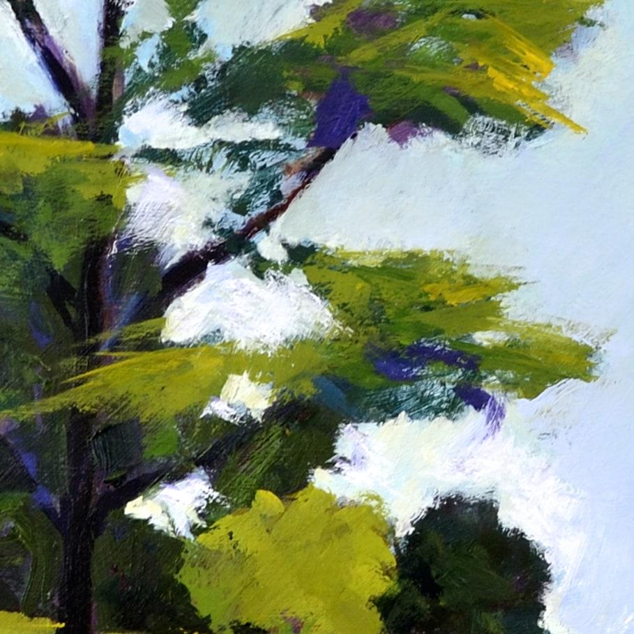 Hallgren LandscapeAtWinterthur Detail1