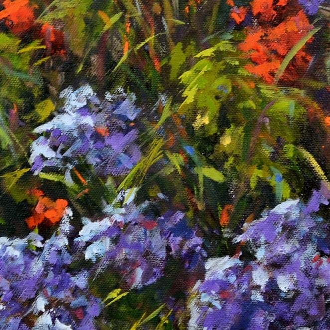ViennaWildflowers 200dpi detail1