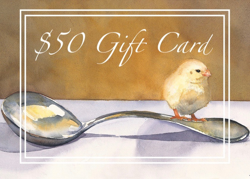 $50 Gift Card copy