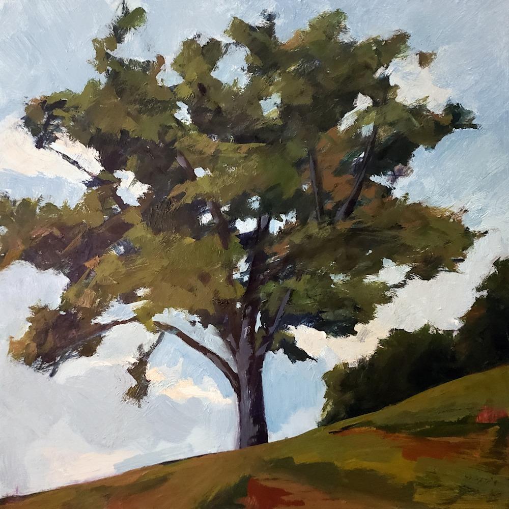 Hallgren Petite TreeWinterthur