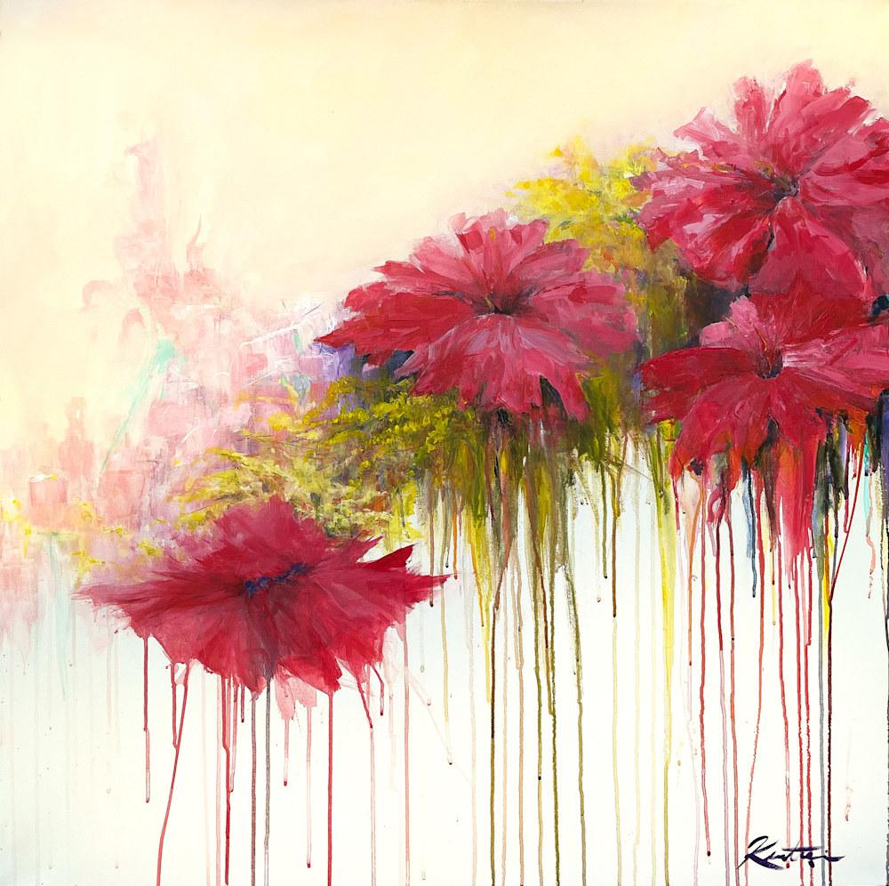 Hibiscus copy