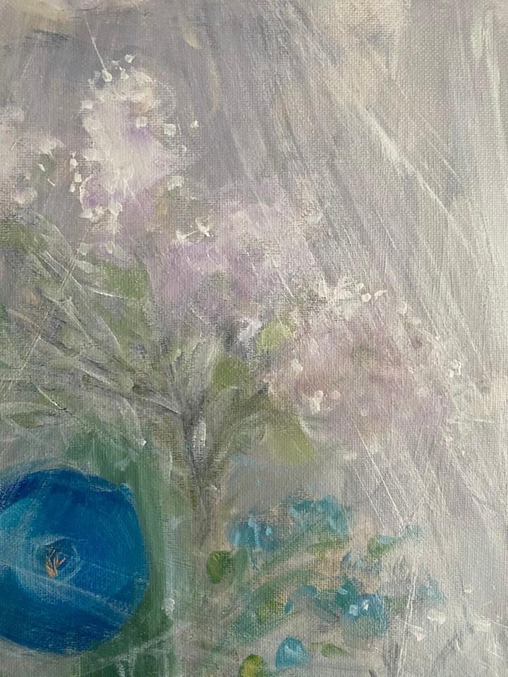 VI lilacs