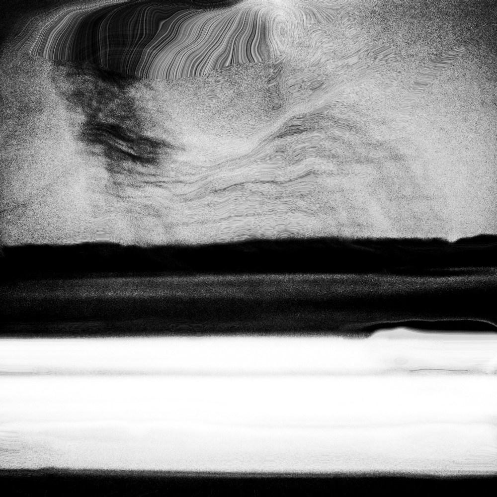 NOIRCEUR between frames 20 proof ccbyncnd photo@yako