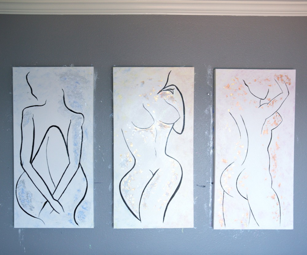 Muses 2