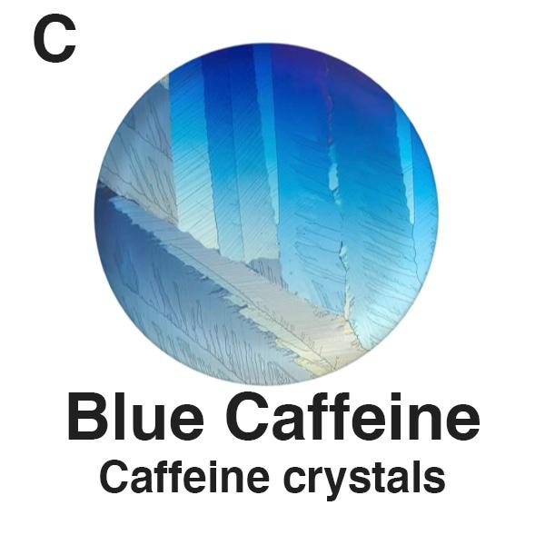 C   Blue Caffeine   Plate for Website
