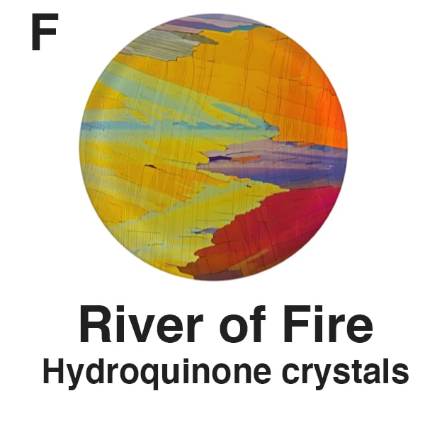 F   River of Fire   Plate for Website