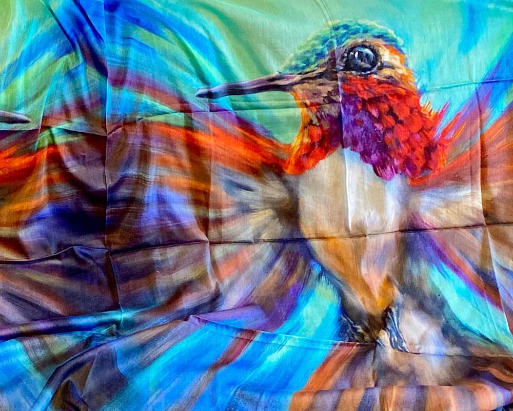 scarf declaration4070 detailw