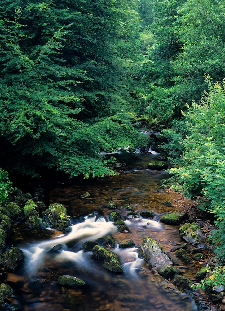 An Ireland Creek EU IR CREEK 0005 645 CS