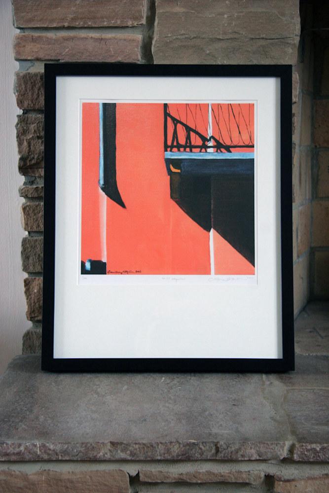 composition41