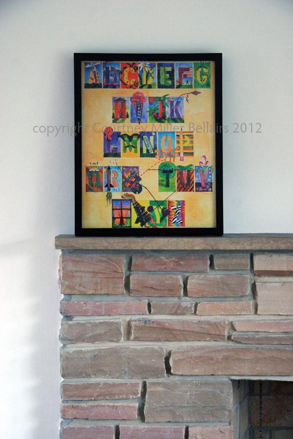 alphabet2 copy