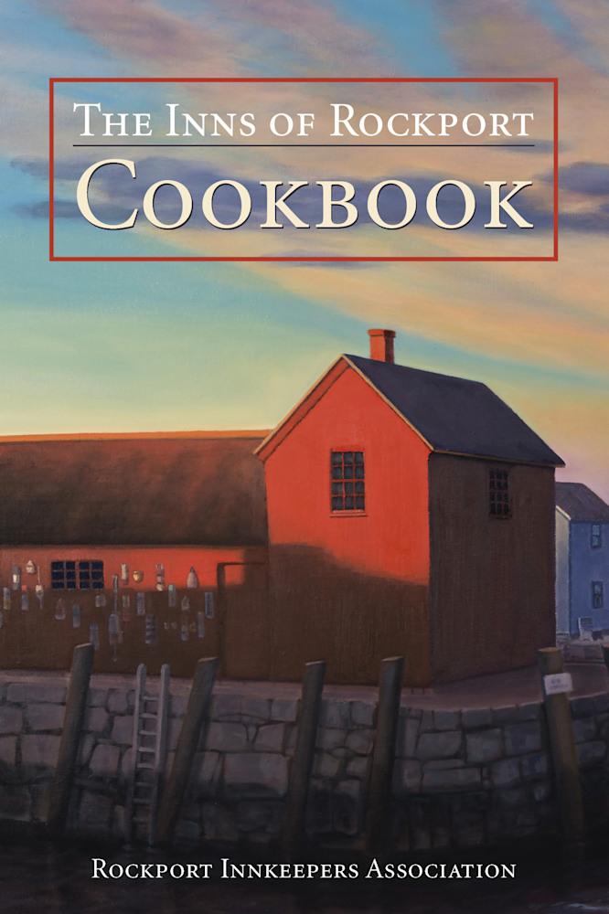 InnsOfRkpt Cookbook CVRFINAL front