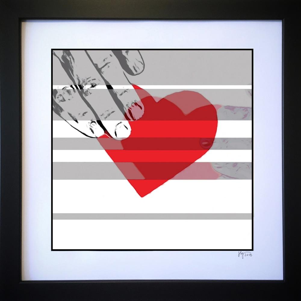 VAP1910 Hearts