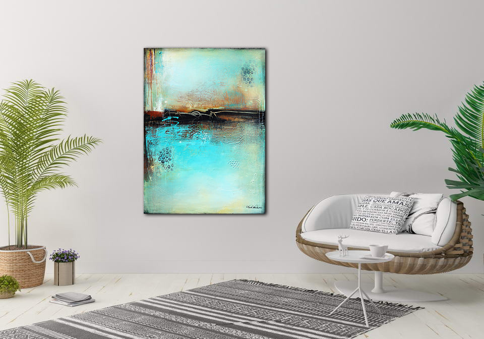 free wall frame mockups pinspiry