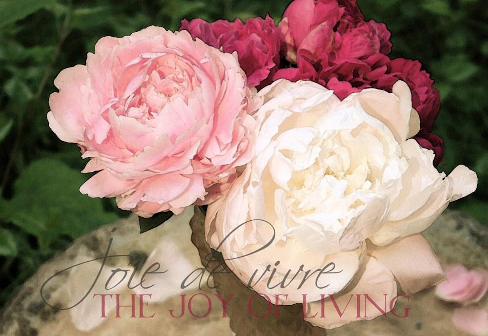 roses copy