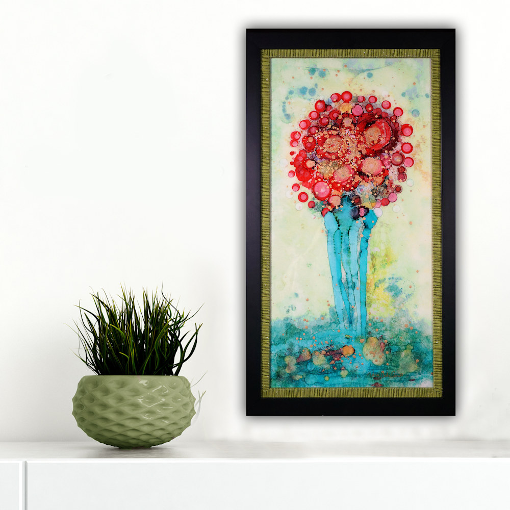 bloom 4 2