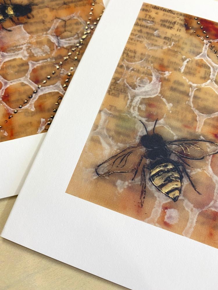 bumblebeehaiku detail