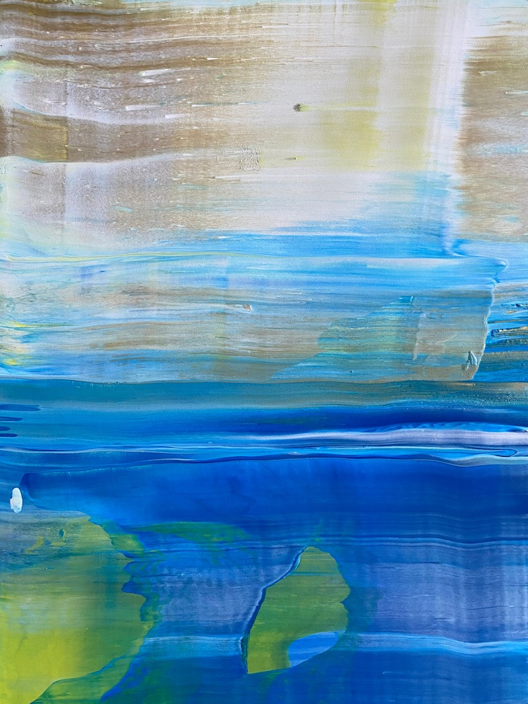 By The Sea (detail13)