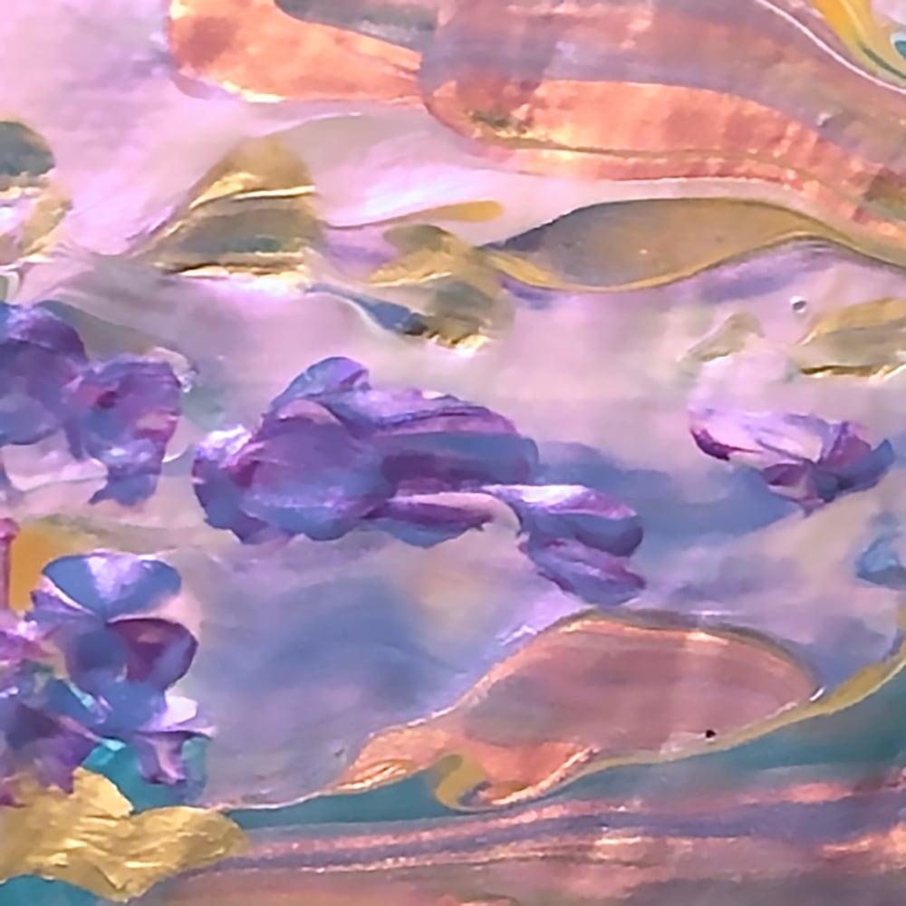 Storm on Jupiter   IMG 4755 v3 cropped sharp100 blue filter p2 IG