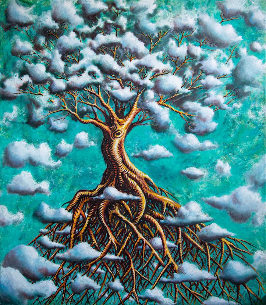 TreeofLifeCloudFormation
