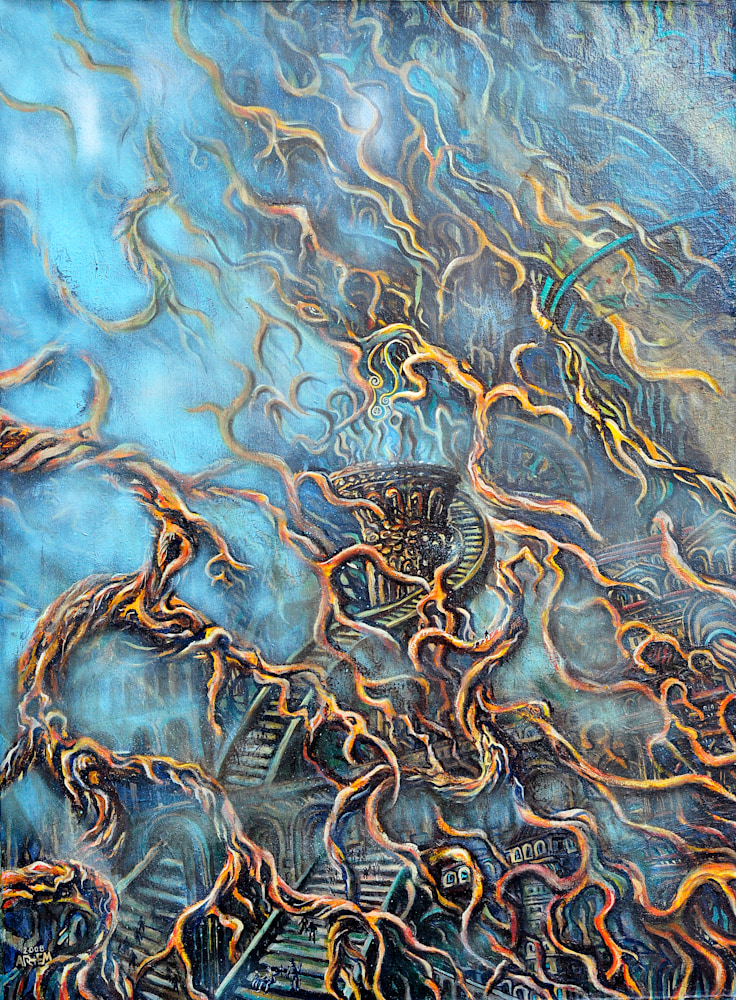 skyroots36x48