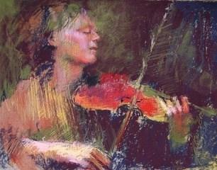 Copy of Red Violin copy