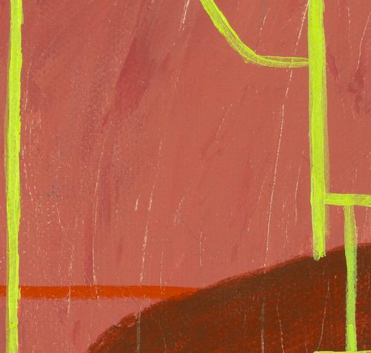 CONCORDANCE (2016) 10X10x