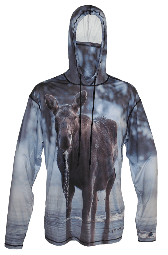 RiverMoose(Front)