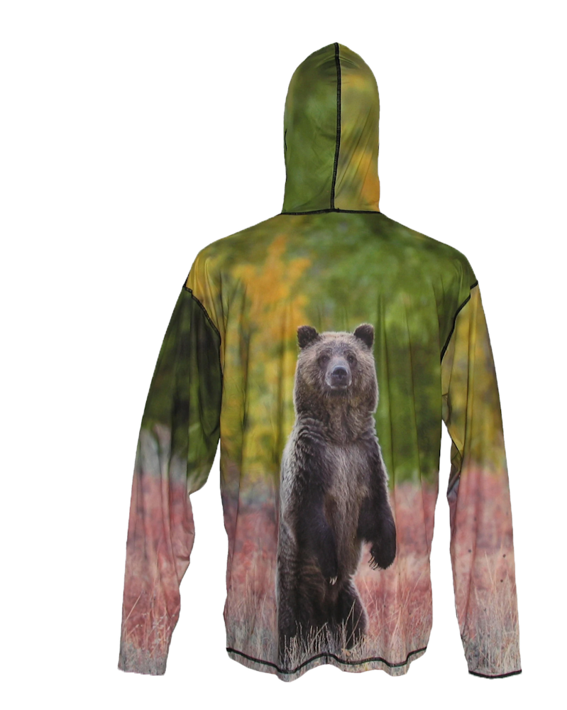 SummerGrizzly(back)