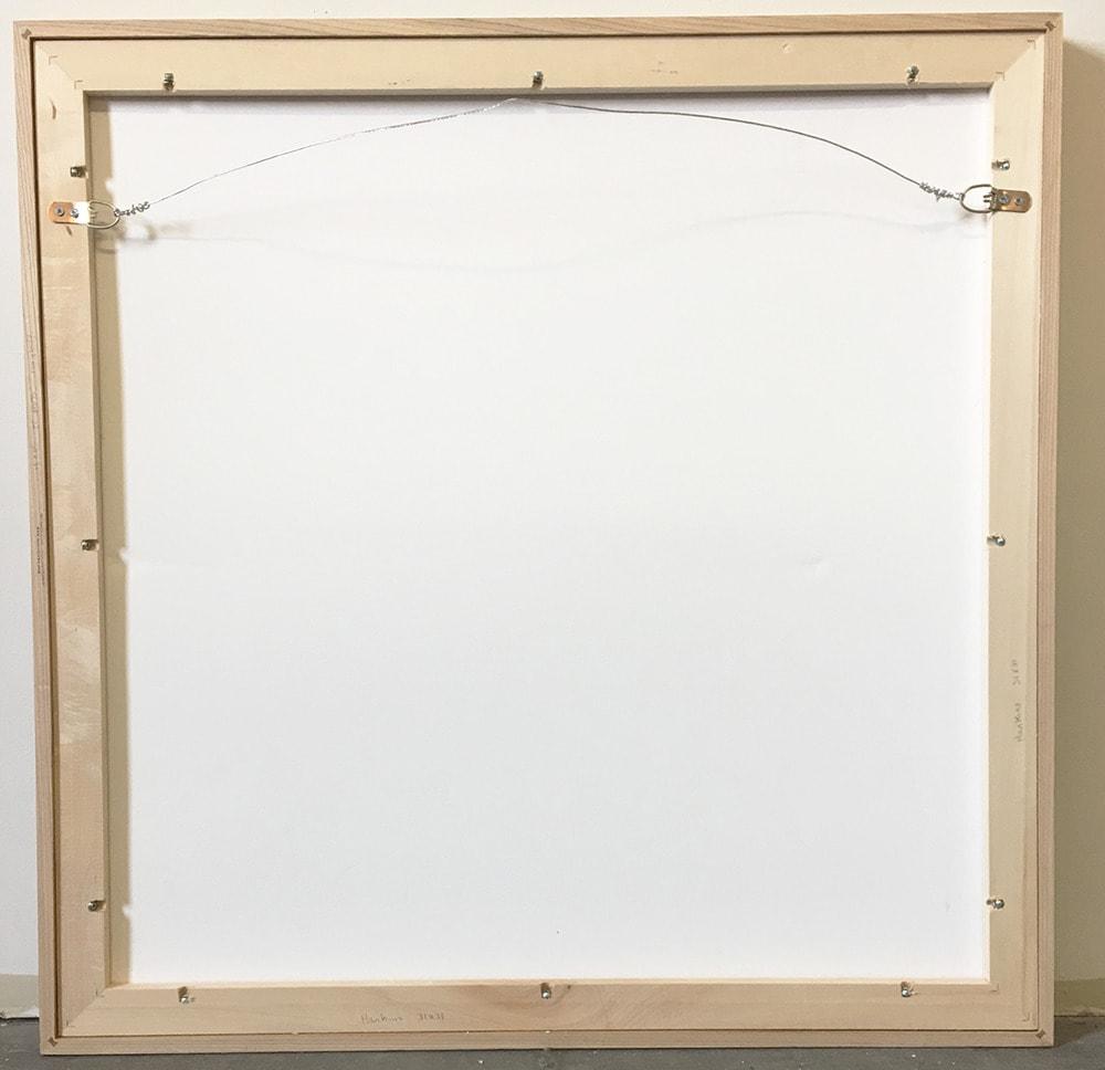 frame6
