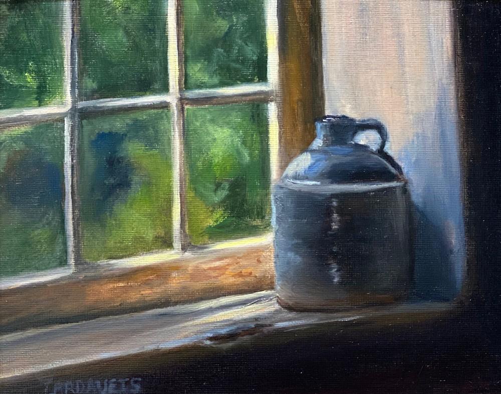 Water jug14x11