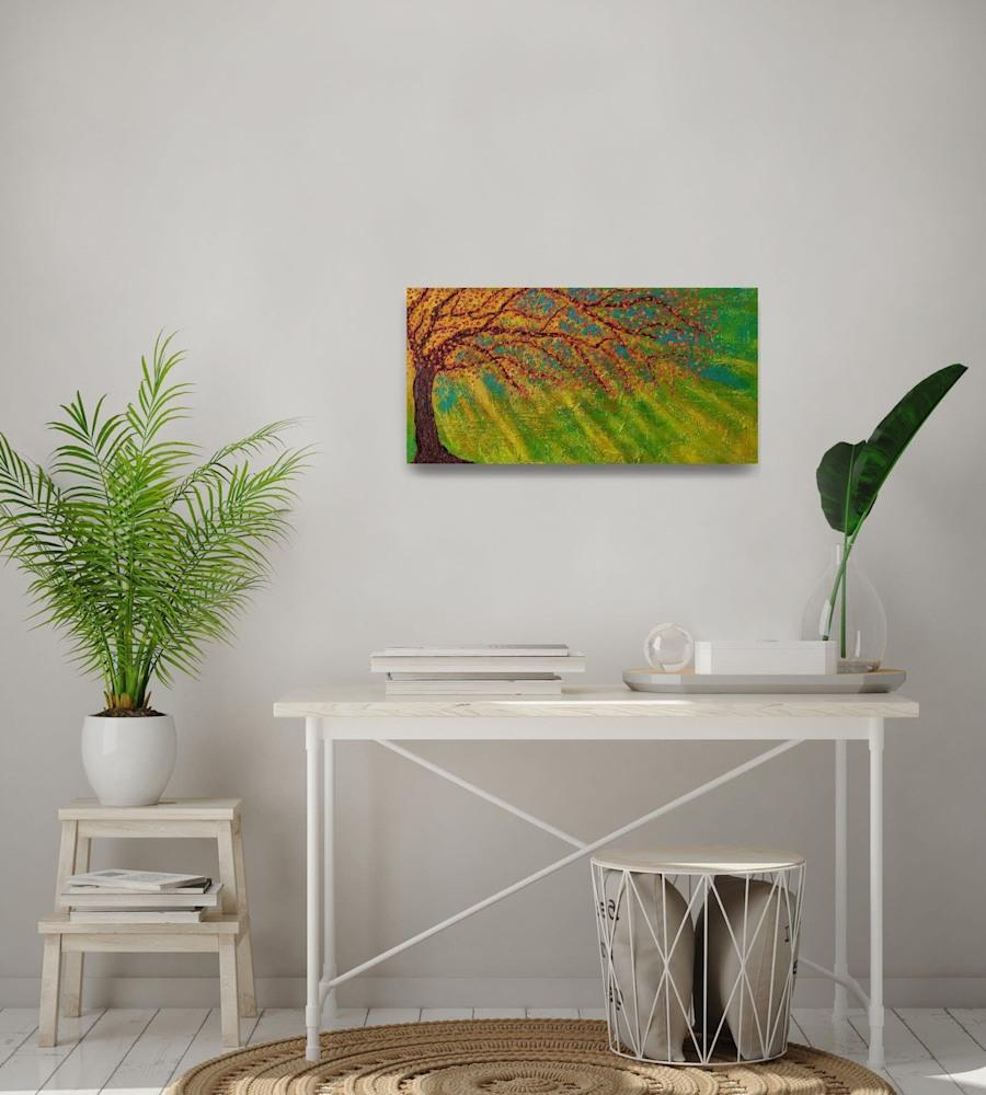 Artrooms20210630171513
