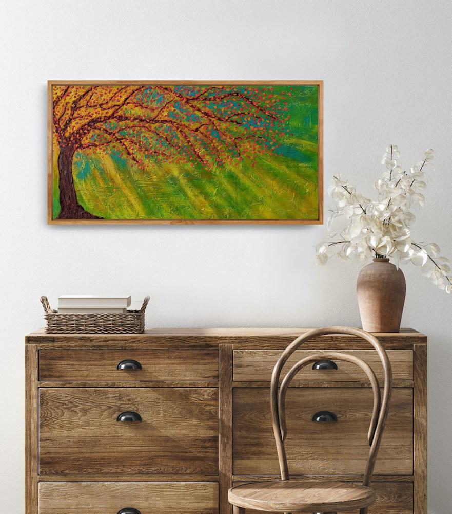 Artrooms20210630171149