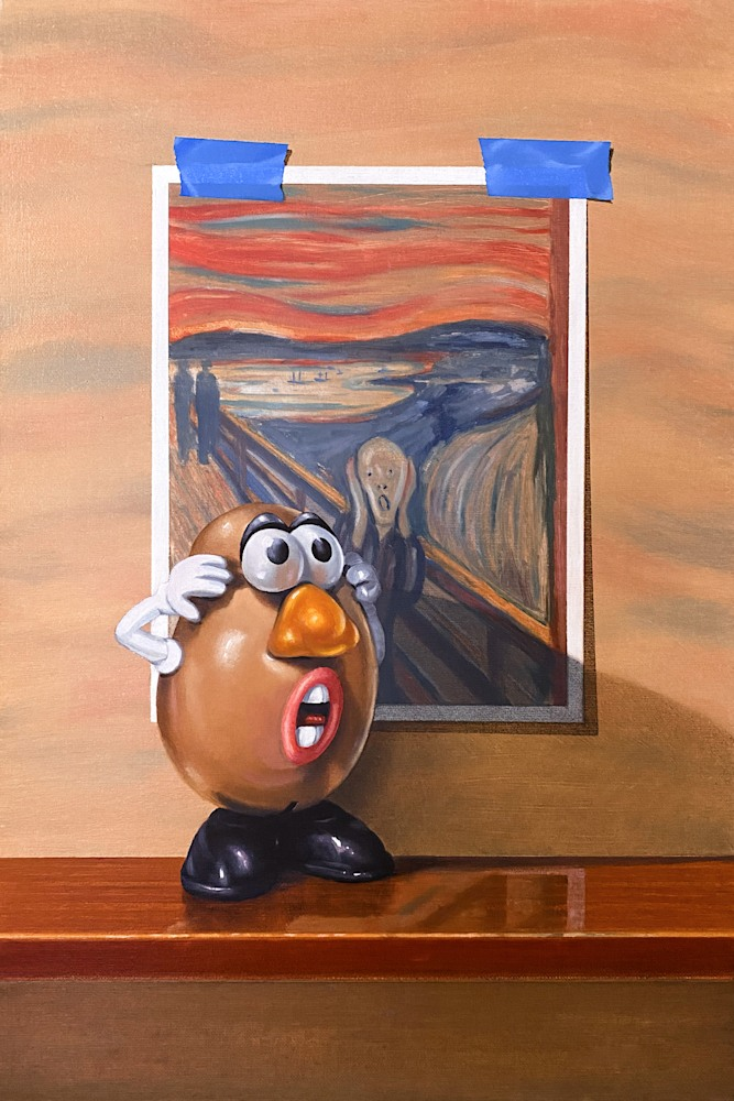 Screaming Potato Finished copy
