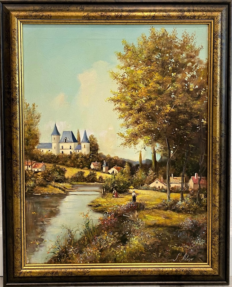 Chateau 1 1IMG 1855