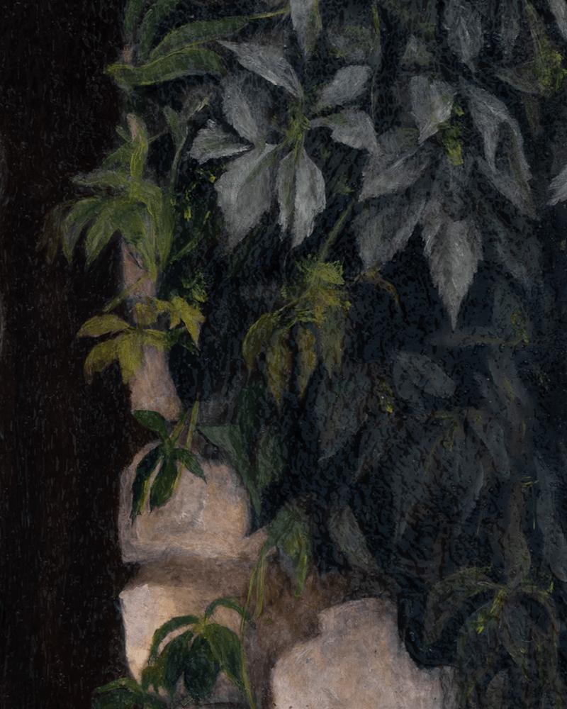 Carley Detail 4