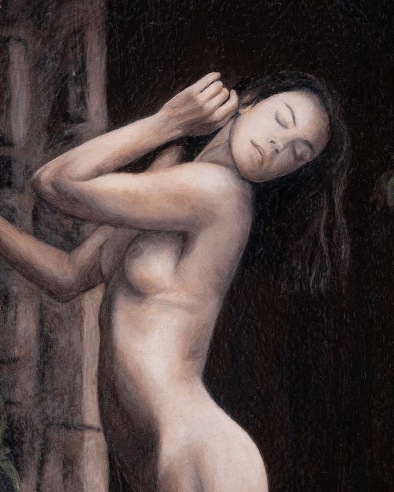 Carley Detail 1