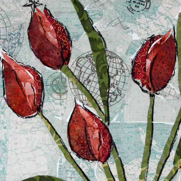 Tulips (2) Crop 2