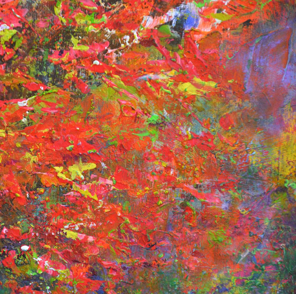 Reflect Detail Tree